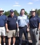 Golf 2009_16