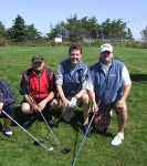 Golf 2009_17