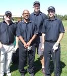 Golf 2009_24
