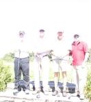 Golf 2009_29