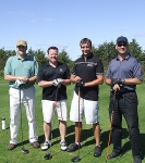 Golf 2009_31