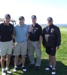 Golf 2009_8