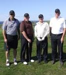 Golf 2009_9