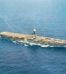 HMCS Magnificent_17