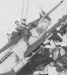 HMCS Magnificent_24