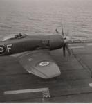 HMCS Magnificent_2