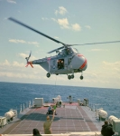 HMCS Magnificent_31