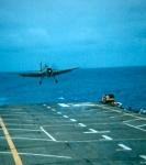 HMCS Magnificent_33