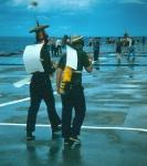 HMCS Magnificent_39