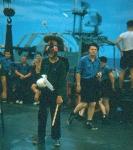 HMCS Magnificent_40