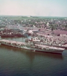 HMCS Magnificent_41