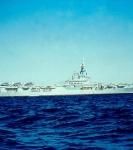HMCS Magnificent_46