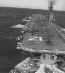 HMCS Magnificent_47