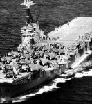 HMCS Magnificent_49