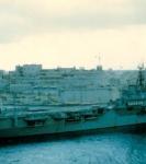 HMCS Magnificent_51