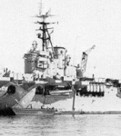 HMCS Magnificent_52