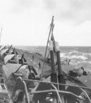 HMCS Magnificent_53