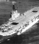 HMCS Magnificent_55