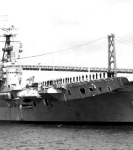HMCS Magnificent_60