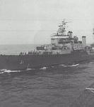 HMCS Magnificent_65