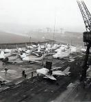 HMCS Magnificent_69