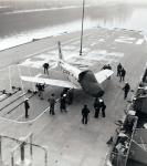 HMCS Magnificent_72