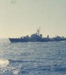 HMCS Magnificent_74