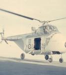 HMCS Magnificent_78