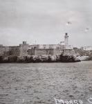 HMCS Magnificent_7