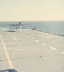 HMCS Magnificent_80