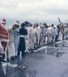 HMCS Magnificent_95