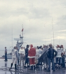 HMCS Magnificent_96