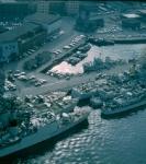 HMCS Magnificent_97