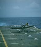 HMCS Magnificent_99
