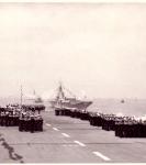 HMCS Magnificent Coronation_13