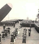 HMCS Magnificent Coronation_14