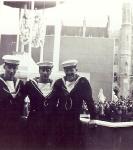 HMCS Magnificent Coronation_3