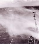 HMCS Magnificent Coronation_7