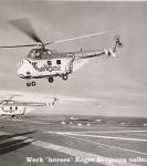 HS 50 Squadron_22