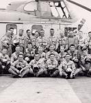 HS 50 Squadron_30