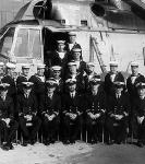 HS 50 Squadron_38