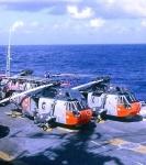 HS 50 Squadron_40