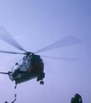 HS 50 Squadron_44