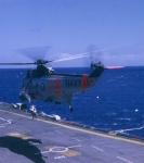 HS 50 Squadron_46