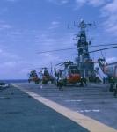 HS 50 Squadron_57