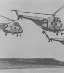 HS 50 Squadron_5