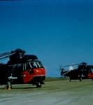 HS 50 Squadron_60