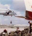 HS 50 Squadron_61