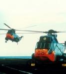 HS 50 Squadron_62