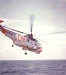HS 50 Squadron_64